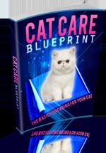 Cat Care Blueprint