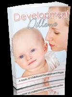 Development Dilemna