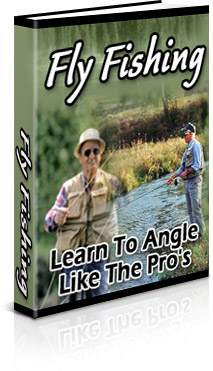 Fishing Ebooks