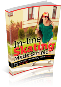 In-Line Skating Made Easy