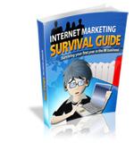 Internet Marketing Survival Guide