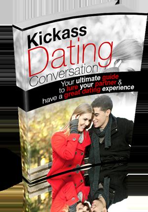 Kickass Dating