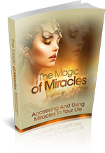 The Majic Of Miracles