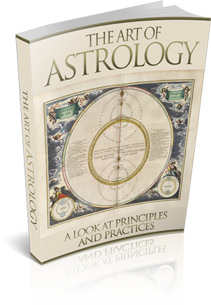 Astrology Ebooks