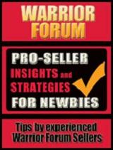 Warrior Forum Insights