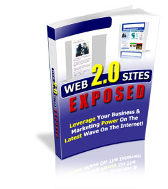Web 2.0 Exposed
