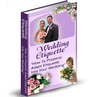 Wedding Ebooks
