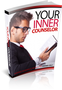 Your-Inner-Counselor_S