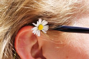 Ear Care and Hearing