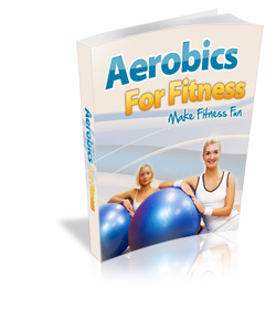 Protected: Aerobics For Fitness