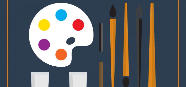 Arts & Crafts Ebooks