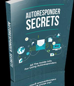 Protected: Autoresponder Secrets