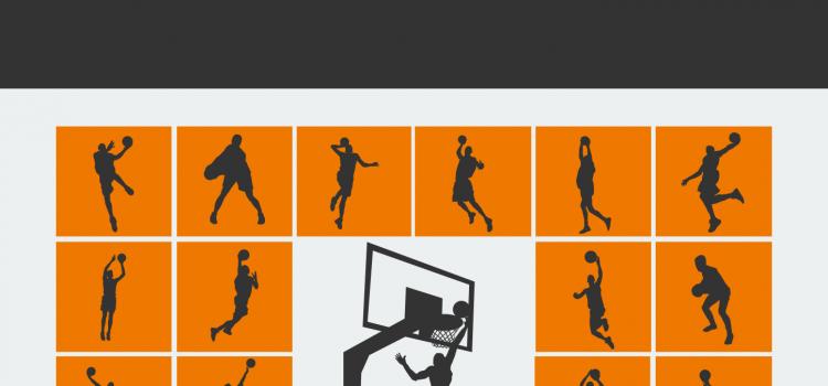 Basketball Ebooks