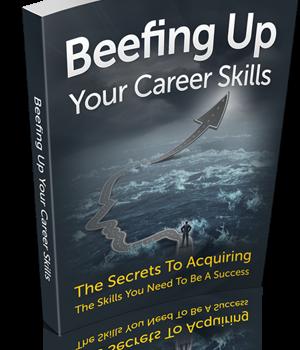 Careers Ebooks