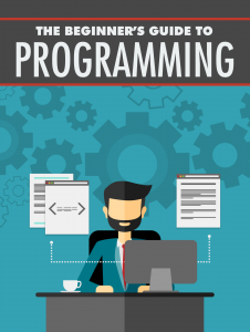 The-Beginner's-Guide-to-Programming