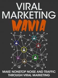 Viral Marketing Mania