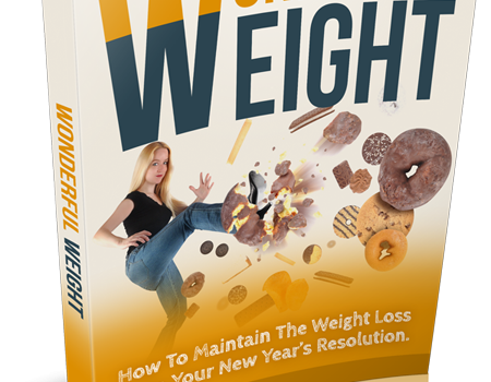 Weight Loss Ebooks
