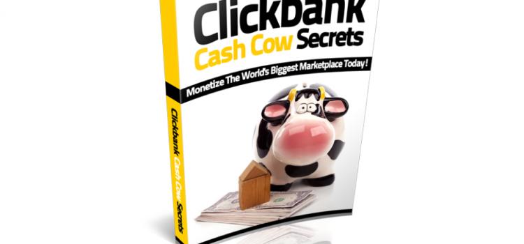 Protected: Clickbank Cash Cow Secrets