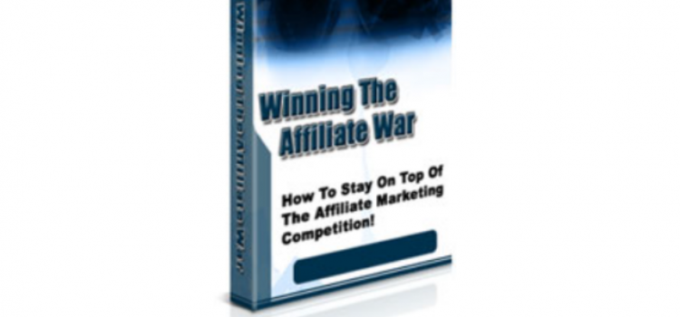 Protected: Winning The Affiliate War