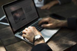 Money From Online Surveys