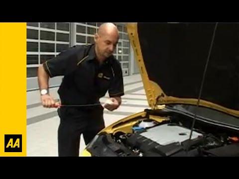 Regular Checks To Make To Your Car