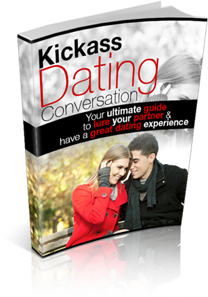 Kickass Dating