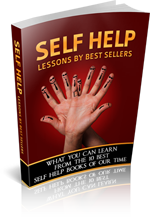 Self Help Lessons