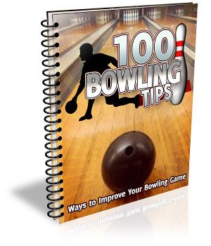 Tenpin Bowling Ebooks