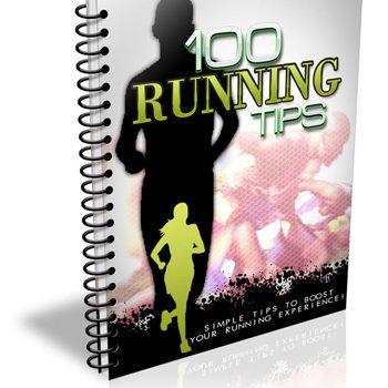 Running Ebooks