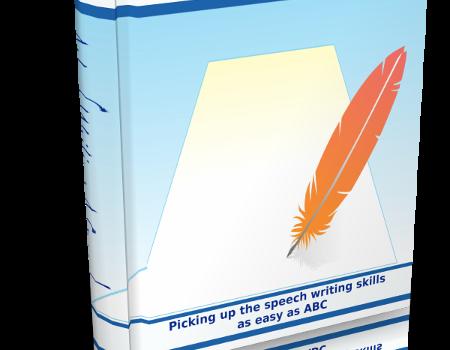 Public Speaking Ebooks
