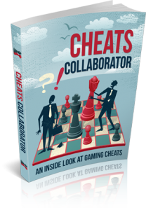 Cheats Collaborator