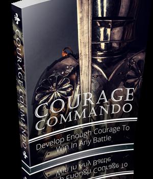 Courage Ebooks