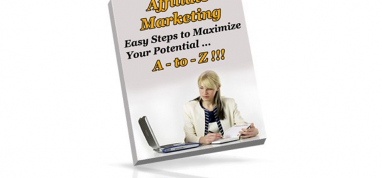 Protected: Affiliate Marketing A to Z