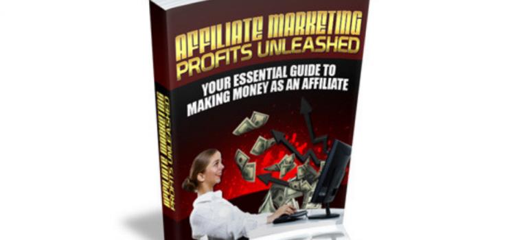 Protected: Affiliate Marketing Profits Unleashed