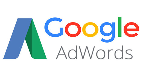 Adwords Consultant For Local Businesses
