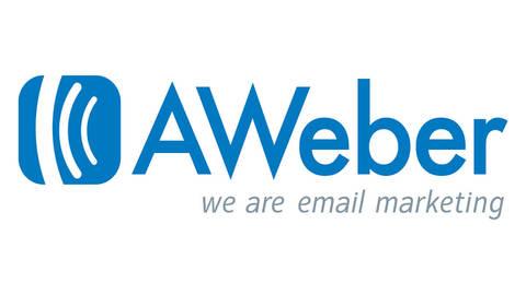 Aweber - FREE Trial