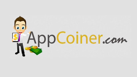 AppCoiner - Get Paid To Test Apps